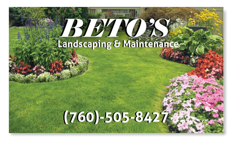Betos-Landscaping-Front