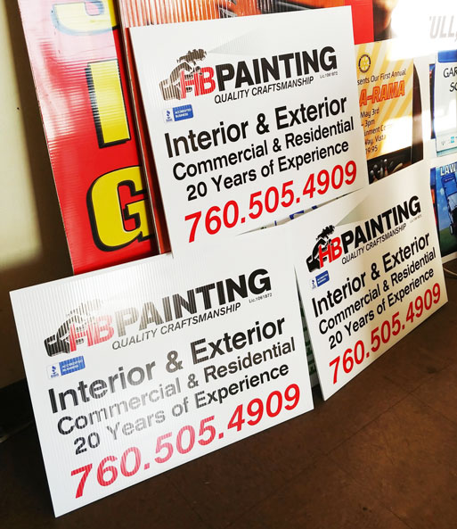 HB-painting-sign-1