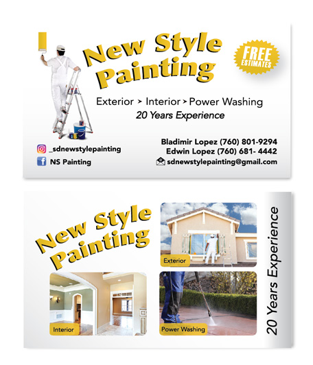 New-Style-Painting-Both