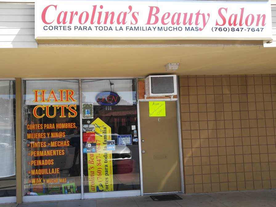 carolina-beauty-salon