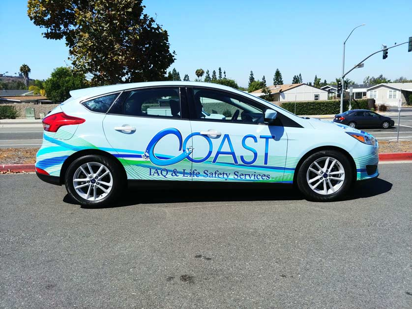 coast-ford-focus-1