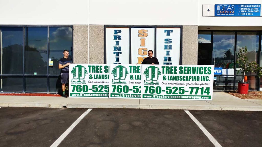 jj-tree-service--sign