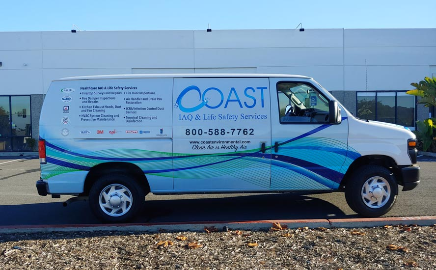 Coast-van-more14