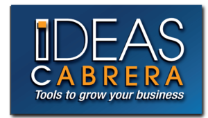 IC-Ideas-Cabrera-Logo