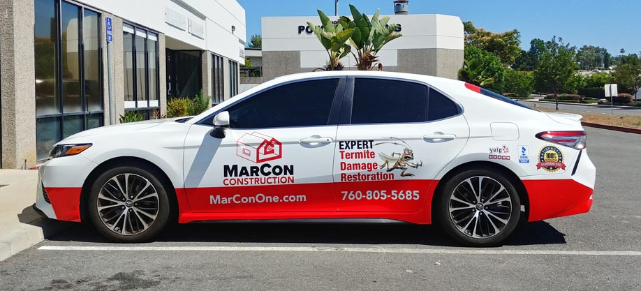 marcon-camry-1