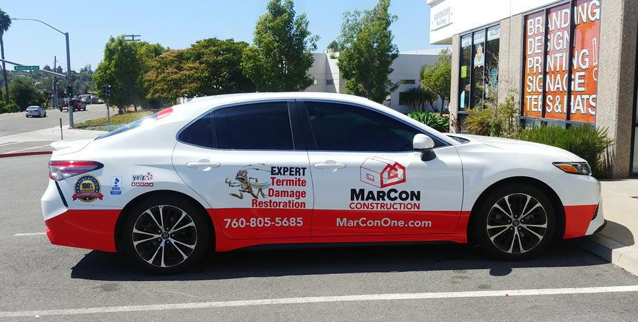 marcon-camry-4