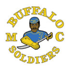 Buffalo Soliders