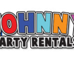 Johnny Party Rentals