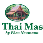 Sala Thai Massage