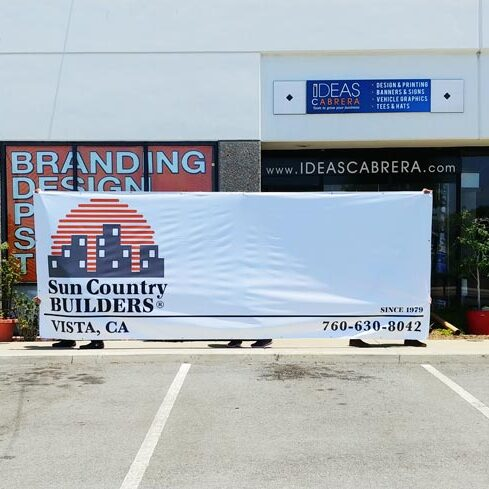 suncountry-builder-sign#1